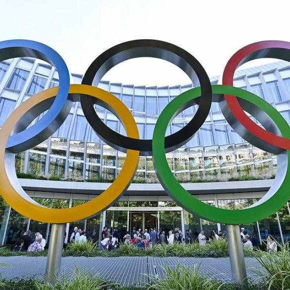 Zaključena lista putnika za ljetne paraolimpijske igre