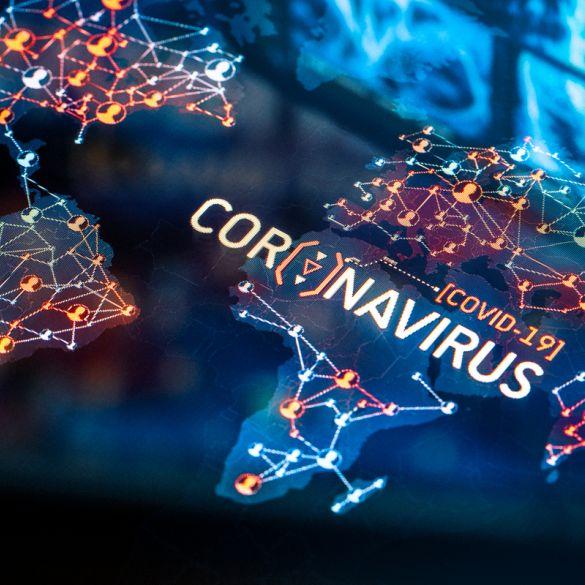 Aktualna situacija s koronavirusom: Blago povećanje broja oboljelih