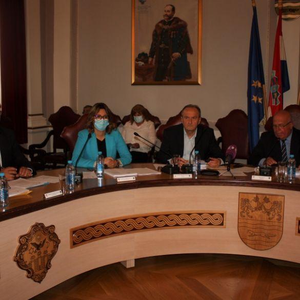 Vinko Kasana predsjednik je Županijske skupštine PSŽ