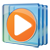 Radio Slavonija live stream