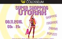 super-shopping-utorak