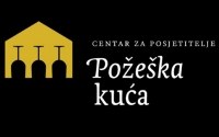 pozegakuca-1-800x400_c