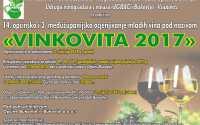 plakat_vinkovita-2017